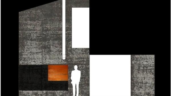 TIKEO Architekturatelier - TIKEO_136 - news