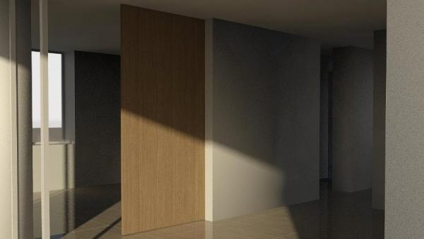 TIKEO Architekturatelier - Vh_n72/sn - news