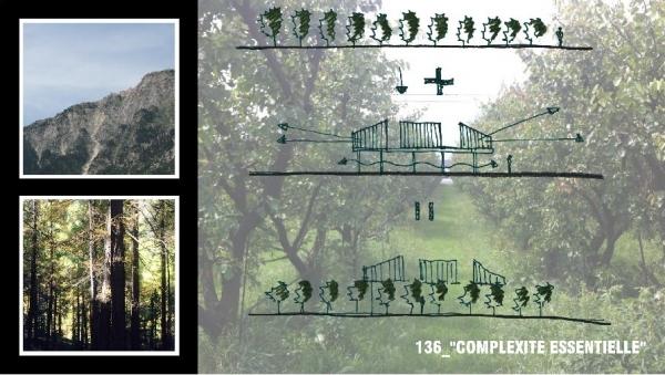 TIKEO Architekturatelier - tikeo_origins - news