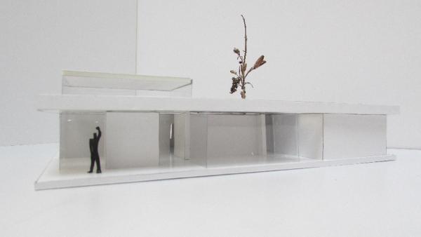 TIKEO Architekturatelier - Vh_n/fy - news
