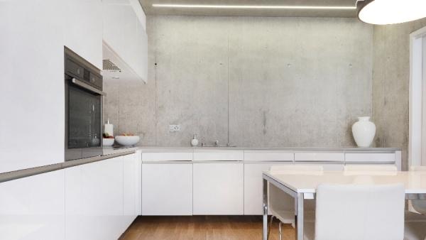 TIKEO Architekturatelier - Vh_n65/ur_B12 - news