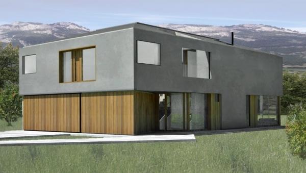 TIKEO architectural practice - TIKEO_136 - news