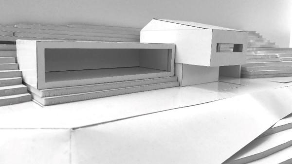 TIKEO architectural practice - TIKEO_160 - news