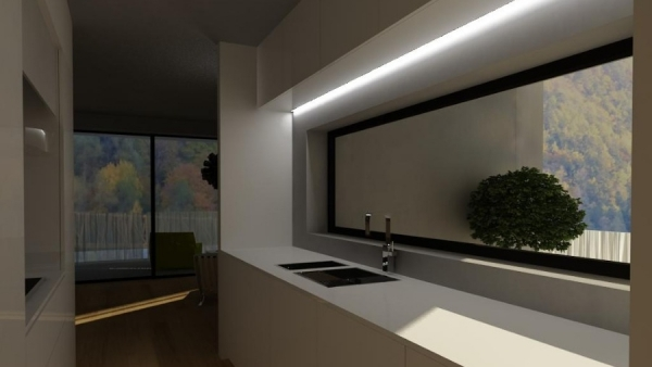 TIKEO architectural practice - Vh_n124/my - news
