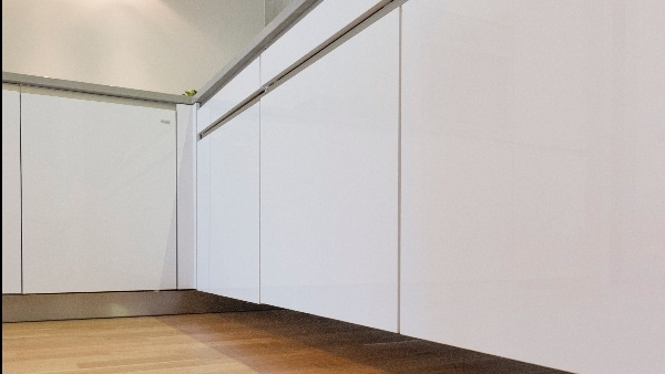 TIKEO architectural practice - Vh_n65/ur_B12 - news