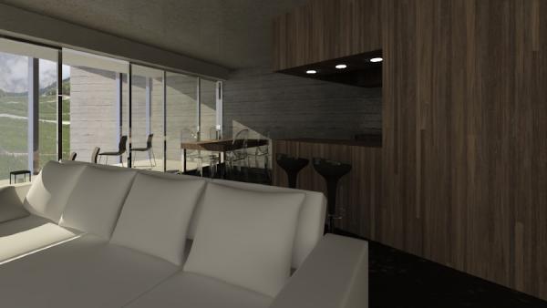 TIKEO architectural practice - TIKEO_93 - news