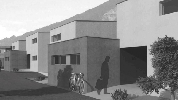 TIKEO atelier d'architecture - TIKEO_93 - news