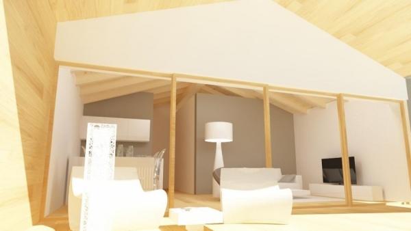 TIKEO atelier d'architecture - Vh_n115/sr - vivre