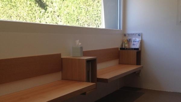 TIKEO atelier d'architecture - Vs_t103/my - vivre