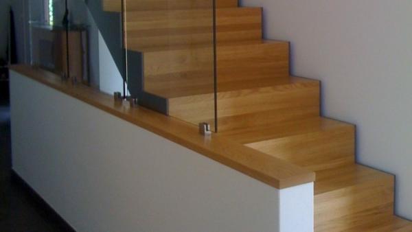 TIKEO atelier d'architecture - Dm_n38/ln - design by