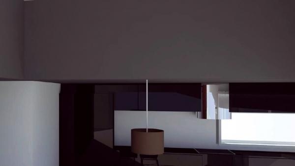 TIKEO atelier d'architecture - Vh_n126/rs - vivre