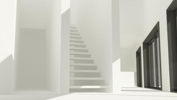 TIKEO atelier d'architecture - Vh_n127/rs - vivre
