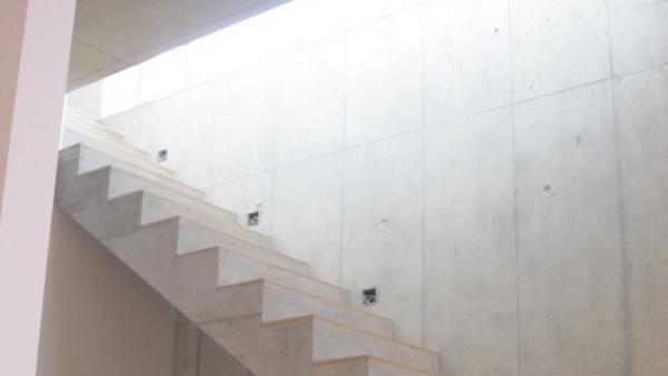 TIKEO atelier d'architecture - Vh_n41/fy - vivre
