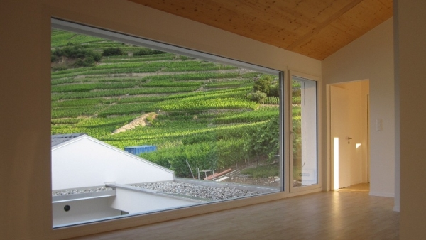 TIKEO atelier d'architecture - Vh_n47/fy - vivre