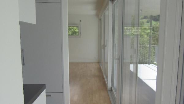 TIKEO atelier d'architecture - Vh_n59/sr - vivre