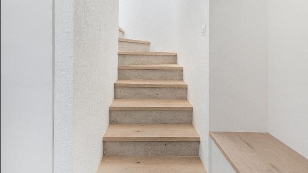 TIKEO atelier d'architecture - Vh_n65/ur_A1 - vivre
