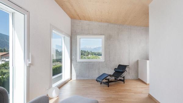 TIKEO atelier d'architecture - Vh_n65/ur_B12 - news