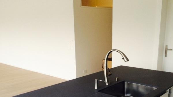 TIKEO atelier d'architecture - Vh_n65/ur_C8 - vivre