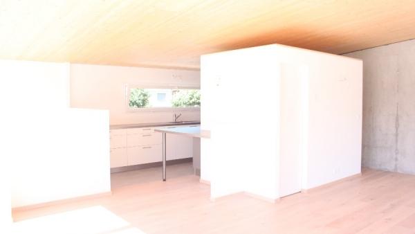 TIKEO atelier d'architecture - Vh_n65/ur - vivre