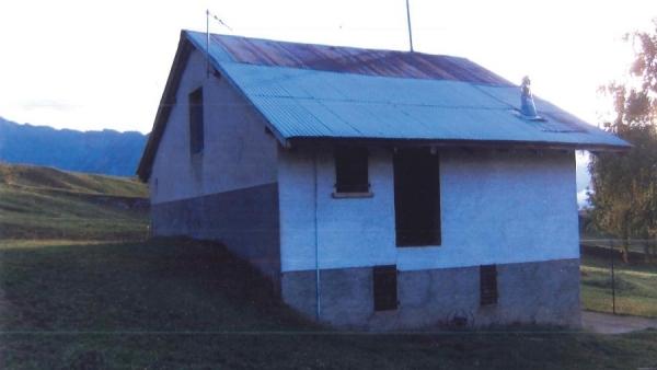 TIKEO atelier d'architecture - Vh_t104/cy - vivre