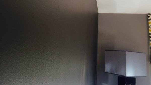 TIKEO atelier d'architecture - Vh_t119/mn - vivre