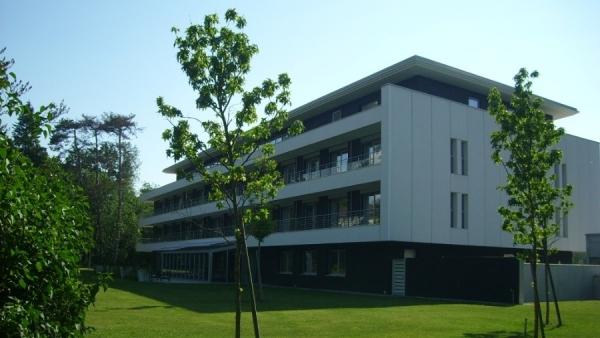 TIKEO atelier d'architecture - Vs_n75/nn - vivre