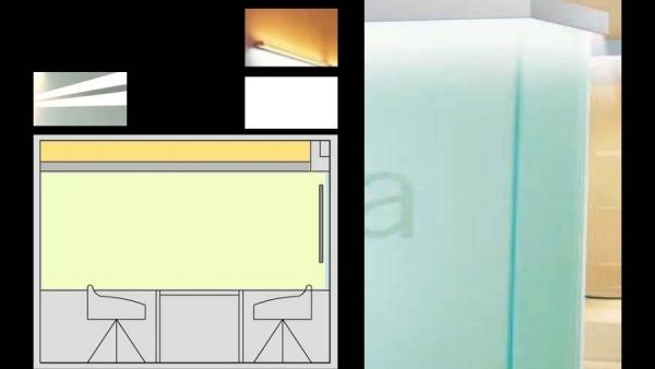 TIKEO atelier d'architecture - Vt_t13/vz - vivre