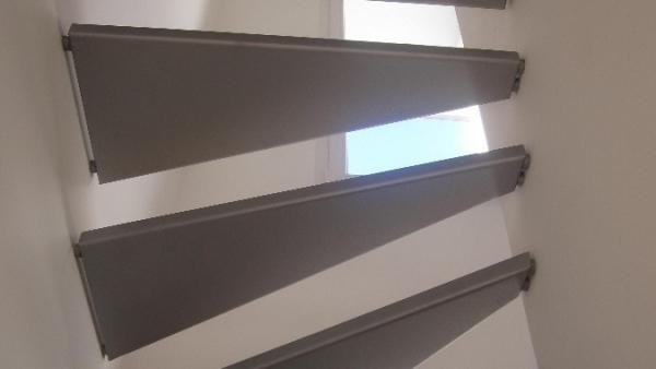 TIKEO atelier d'architecture - Vh_n22/ln - vivre