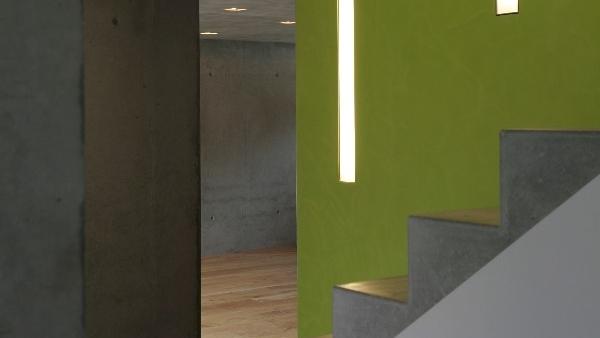 TIKEO atelier d'architecture - Vh_n26/my - vivre