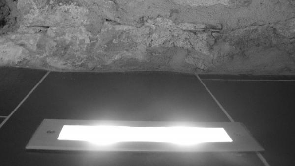 TIKEO atelier d'architecture - Vh_t05/sn - vivre