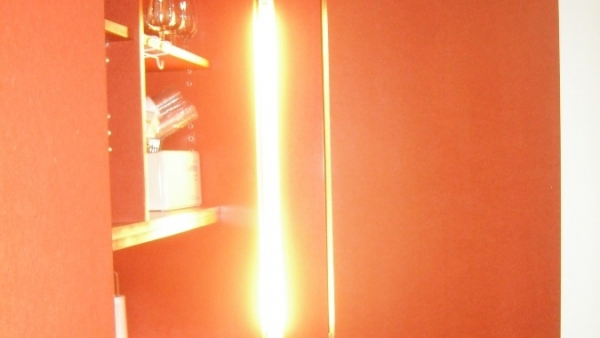 TIKEO atelier d'architecture - Vb_t00sn - vivre