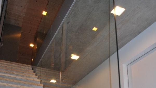 TIKEO atelier d'architecture - Vh_n40/my - vivre