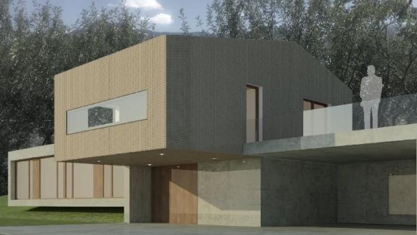 TIKEO ufficio d'architettura - TIKEO_160 - news