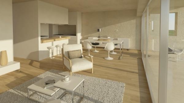 TIKEO ufficio d'architettura - TIKEO_93 - news