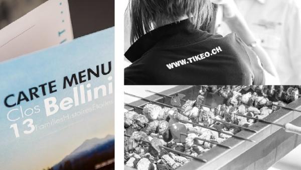TIKEO ufficio d'architettura - tikeo_eventi - news