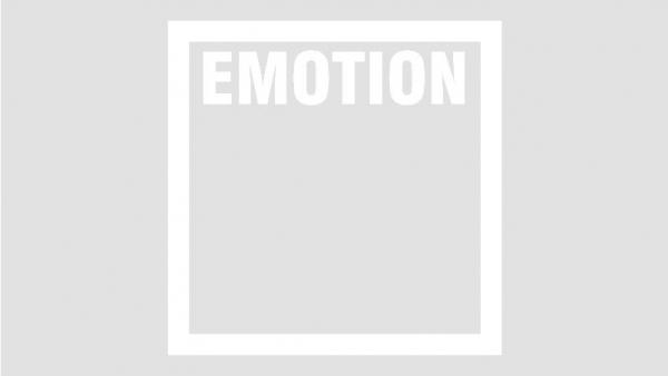 TIKEO ufficio d'architettura - tikeo_emozioni - news