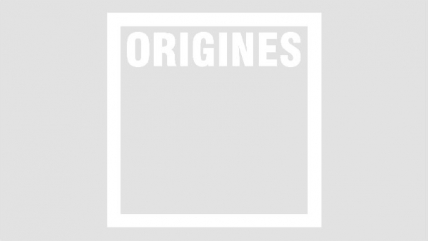 TIKEO ufficio d'architettura - tikeo_origini - news