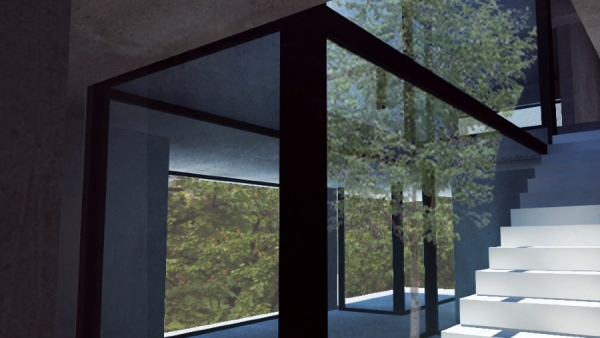 TIKEO ufficio d'architettura - TIKEO_136 - news