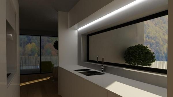 TIKEO ufficio d'architettura - Vh_n124/my - news