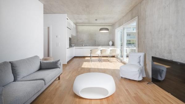 TIKEO ufficio d'architettura - Vh_n65/ur_B12 - news