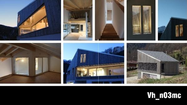 TIKEO ufficio d'architettura - P2014_01_arc-award - concorsi